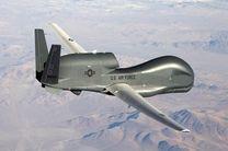 واکنش آمریکا به هدف قرار گرفتن پهپادش بر فراز تنگه هرمز