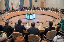 طالبان از حضور زنان در تیم مذاکره کننده خود خبر داد