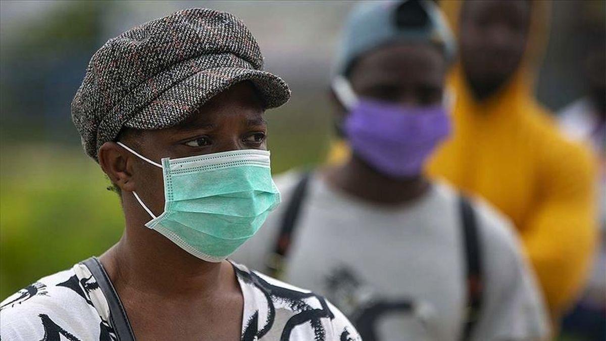 افزایش آمار مرگ و میر ناشی از ویروس کرونا در آمریکای لاتین