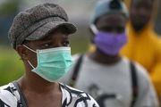 جدیدترین آمار مبتلایان به کرونا در جهان/ ثبت بیش از ۱۴۲ میلیون مبتلا