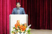 فرهنگیان کرمانشاه بیش از 43 میلیارد تومان طلبکارند/ بدهی را تا اول خرداد تسویه میکنیم