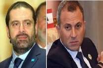 واکنش لبنان به نشست ریاض؛ از سکوت نخست وزیر تا بی اطلاعی وزیر خارجه