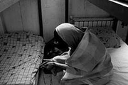 اهمیت راه اندازی خانه بهبودی ویژه زنان معتاد، تایید شده است