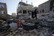 بنگاههای اقتصادی اورامانات هم مشمول معافیت مالیاتی مناطق زلزلهزده میشوند