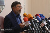 روسیه و آمریکا نمی توانند درباره پایگاه های ایران در سوریه اظهار نظر کنند