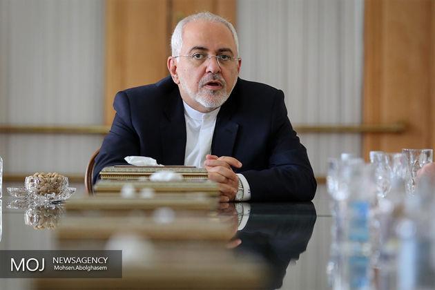 باقیماندگان در برجام منافع کامل آن را برای ایران تامین میکنند