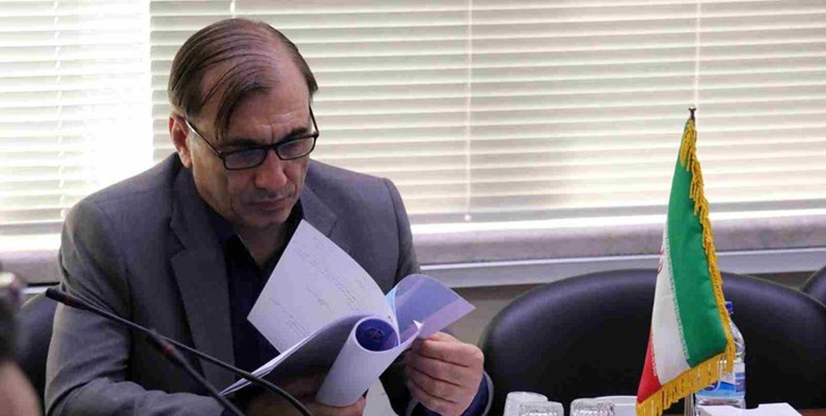 تغییرجهت گیری محور توسعه در کلانشهر مشهد، یک امر ضروری است