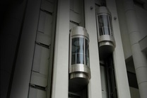 تشکیل کنسرسیوم ایرانی - آلمانی برای تولید آسانسور و پلهبرقی