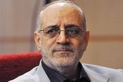 تاکید جمال شورجه بر رفع موانع ساخت سریال موسی (ع)