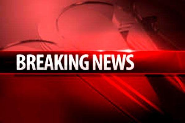 انفجار در نزدیکی سفارت آمریکا در مصر