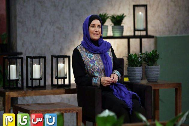 فصل جدید برنامه هزار داستان در ماه رمضان پخش می شود