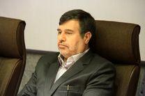هفتمین کنگره بین المللی امام سجاد(ع) در بندر عباس برگزار می شود