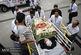 لیست اسامی مصدومان انتقالی زلزله به بیمارستان های تهران اعلام شد