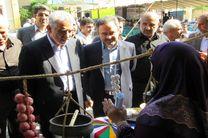 گردهمایی نخبگان و فرهیختگان اشکور با حضور فرماندار شهرستان رودسر برگزار شد