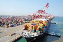 پیش بینی تحقق 90 درصدی حمل و نقل ایران از طریق دری