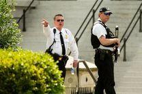 تیراندازی در اورلاندوی آمریکا چندین کشته برجا گذاشت