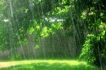 احتمال وقوع رگبار، رعد و برق و وزش باد شدید در مشهد