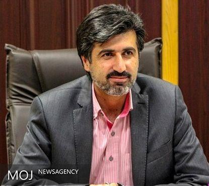 پیش بینی سفر دو میلیون مسافر در تعطیلات عید فطر به گیلان