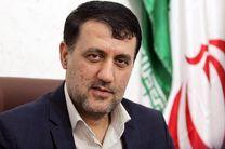 محیط زیست هیچ استانی به اندازه خوزستان دستکاری نشده است