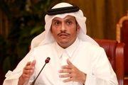 شورای همکاری خلیج فارس نیازمند اصول جدید مدیریتی است