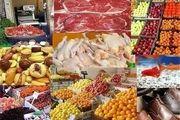 تدوین نقش راه تنظیم بازار با محوریت معیشت مردم