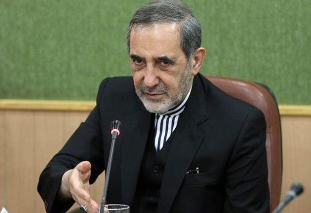 ولایتی: اظهارات عربستان علیه ایران بیخردانه است