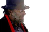 نمایش آثار پیشکسوتان سینما در هفته فیلم های کانون