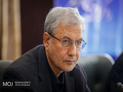ارزشهای انقلاب با حمایت از کالای ایرانی محقق میشود