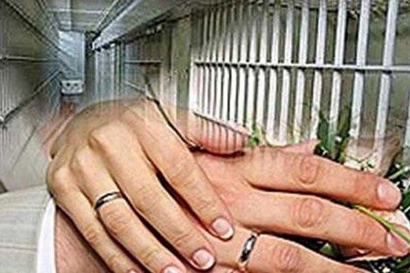 کاهش17 درصدی آمار زندانیان تأدیه مهریه در استان اصفهان