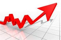 کسری تراز تجاری آمریکا  به 1.6 درصد افزایش یافت