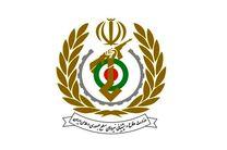 ایران در شمار کشورهای پیشرو در صنایع دفاع دریایی، صنایع کشتیسازی و فراساحلی است