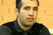 سرپرست خبرگزاری موج استان اردبیل منصوب شد