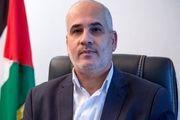 ملت فلسطین خواهان تلاش برای پیشبرد موفقیتآمیز گفتوگوهای قاهره است