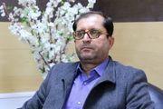 نصب و راه اندازی سامانه آنلاین هوشمند نشت یابی گاز در شرکت گاز استان ایلام