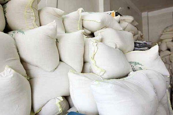 توزیع نامحدود شکر با قیمت دولتی توسط شرکت های غله و خدمات بازرگانی