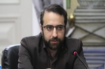 پیام مدیرکل روابط عمومی استانداری گیلان در پی درگذشت میرزابابا مطهرینژاد