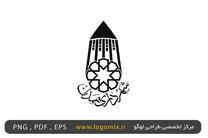 اقدامات سازمان فرهنگی، اجتماعی و ورزشی شهرداری همدان در پیشگیری و مقابله با کرونا