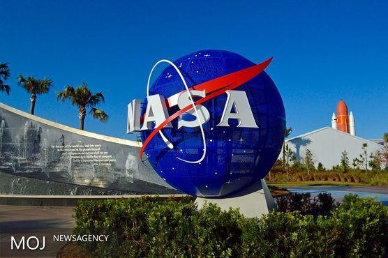 ناسا از دسترسی آنلاین و رایگان به تحقیقات این سازمان خبر داد