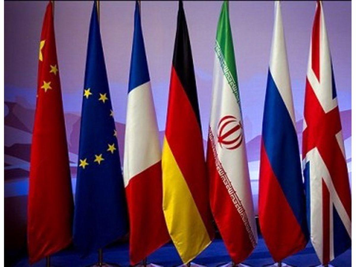 آمریکایی ها باید تمام تحریم ها را لغو کنند/ اتفاقات وین به نوعی به انتخابات ایران گره خورده است