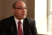 همکاری عراق با ایران برای کاهش اثرات تحریم های آمریکا