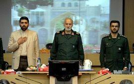 انتظار راهبردی از رسانه دفاع همهجانبه از انقلاب اسلامی و تقوای دینی است