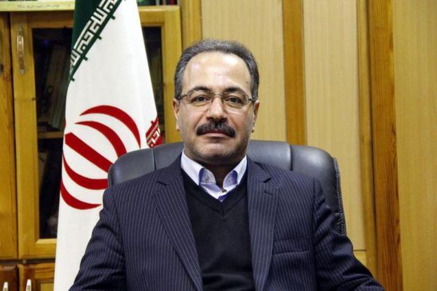 فرماندار کرج به عنوان شهردار انتخاب شد