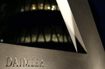 هشدار دایملر نسبت به پیامدهای تحقیقات دیزلی