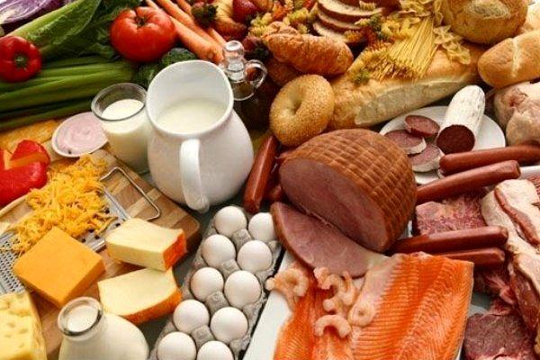 رایزنی برای تجارت غذا از تهران دنبال می شود