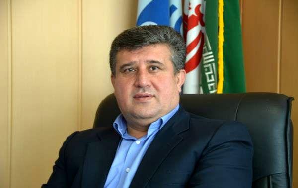 ارائه خدمات مخابراتی به بیش از یکهزار و 500 روستای کردستان