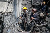 کشف ۱۳ جسد دیگر از تونل معدن آزادشهر/شمار جانباختگان به ۳۵ تن رسید