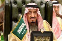 زندان یا اخراج از کشور، مجازات پیشبینی مرگ ملک سلمان