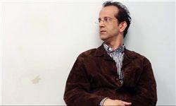 علیرضا اولنگیان به 25 سال حبس محکوم شد
