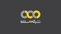 زمان پخش مستند روایت رهبری از شبکه یک و شبکه مستند