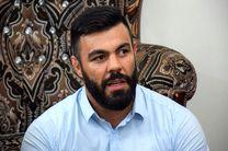 امیر علی اکبری امشب مهمان برنامه خندوانه می شود